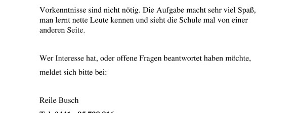 Helfersuche_A4-page-001